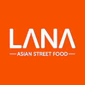 Lana Asian Street Food