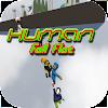 Tips for Human Fall Flat APK