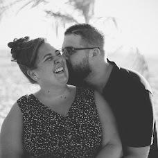 Wedding photographer Erick Romo (erickromo). Photo of 10.07.2017