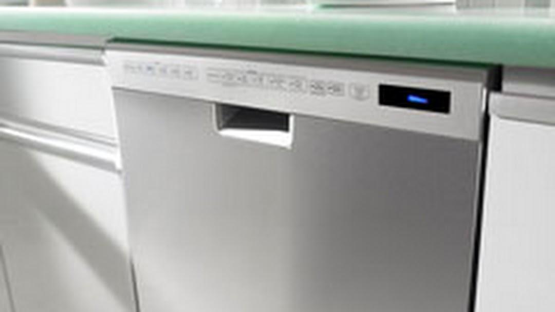 Foothill Ranch Kitchenaid Repair - Appliance Repair Service ...