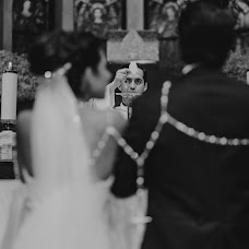 Wedding photographer mayela vargas (mayelavargas). Photo of 11.02.2017