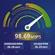 Internet Speed Test, WiFi Speed Test, Net Speed for PC Windows 10/8/7