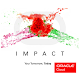 Oracle Impact Summit Kenya Download on Windows