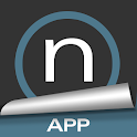 NewsOK icon