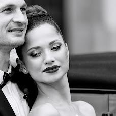 Wedding photographer Iuri Dumitru (fotoaquarelle). Photo of 04.09.2014