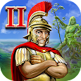 Roads of Rome 2 (Freemium) apk