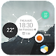detailed info real time weathe Android apk