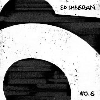 Ed Sheeran ft. Chance The Rapper & PnB Rock – Cross Me