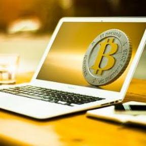 仏中銀、2020年に中銀発行のデジタル通貨の試験を実施へ【フィスコ・ビットコインニュース】