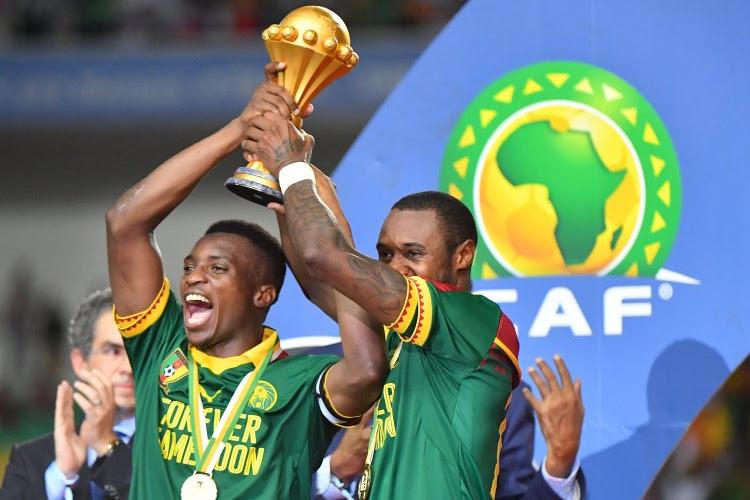 Un record datant de 2002 est égalé à la Coupe d'Afrique des Nations