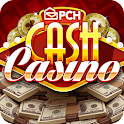 PCH Cash Casino – Free Slots! icon