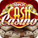 PCH Cash Casino – Free Slots! (game)