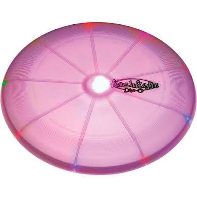 Nite Ize Flashflight Flying Disc