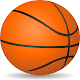 Space run with basketball Download on Windows