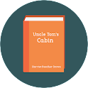 Uncle Tom's Cabin icon
