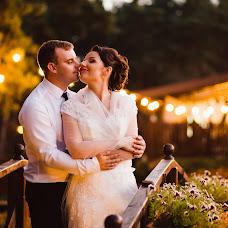 Wedding photographer Tatyana Vlasenko (tatianavlasenko). Photo of 13.11.2016