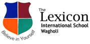 The Lexicon International School Wagholi