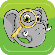 App Icon for Daxiang Grammar App in Czech Republic Google Play Store