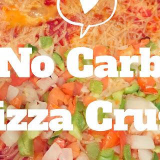 No Carb No Sugar Cake Recipes.