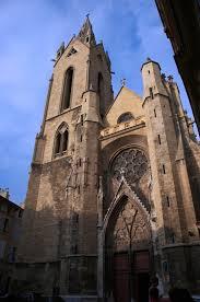photo de Saint Jean de Malte
