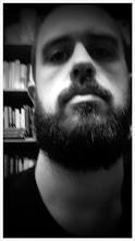 Photo: beard.