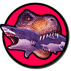 Miami Rex icon