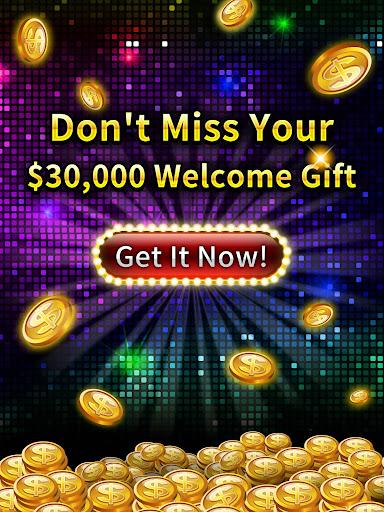u5fb7u5ddeu64b2u514b u795eu4f86u4e5fu5fb7u5ddeu64b2u514b(Texas Poker) apkmr screenshots 16