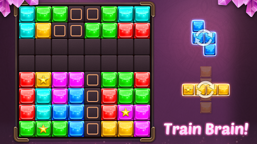 Block Puzzle Legend 1.4.8 Screenshots 13