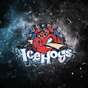 Rockford IceHogs icon