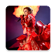 Download Lady Gaga Best Songs 2019 offline playlist For PC Windows and Mac 12.0
