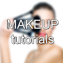 Makeup Tutorial Videos icon