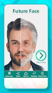 顔 赤ちゃん アプリ の 予想 ベビーの顔予想写真が作れます!『Make Me
