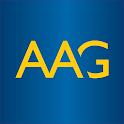 AAG Demo