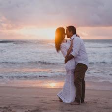 Wedding photographer Carlos Alves (caalvesfoto). Photo of 24.12.2017