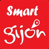Smart Gijón