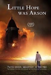 Little Hope Was Arson (VOST)