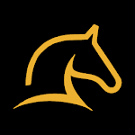 Hoofworld: Your new equestrian app! icon