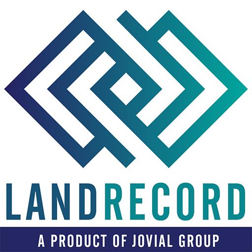 Land Record - 712 ANY ROR