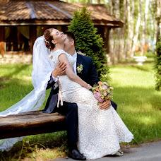 Wedding photographer Antonina Mirzokhodzhaeva (amiraphoto). Photo of 28.08.2017