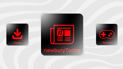 Newbury i3D