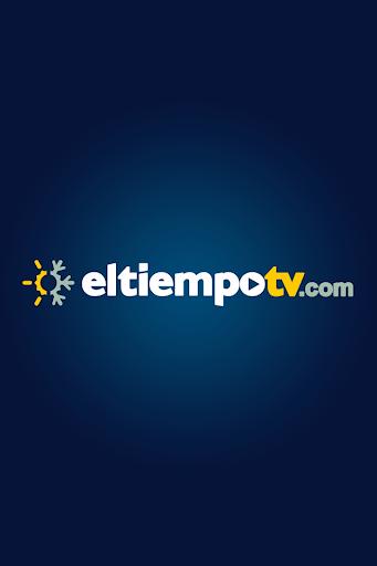 ElTiempoTV.com Mario Picazo