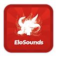 EloSounds (ELoTRiX Soundboard) apk