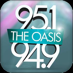 Oasis dating apk