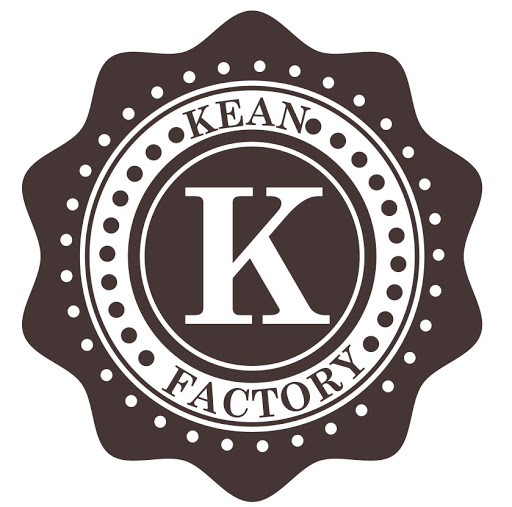 KEAN Factory