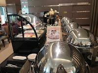 甜心餐廳 台糖台北會館