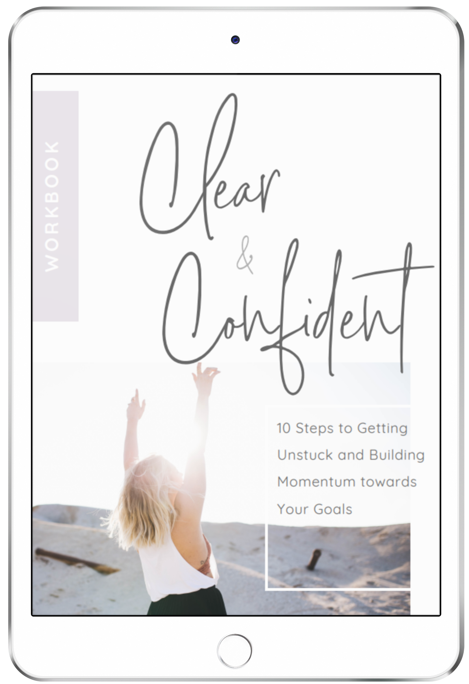 Click here to get the free workbook