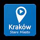 Audioprzewodnik Kraków Stare Miasto Download for PC MAC