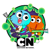 Gumball Ghoststory! MOD APK 1.01 (Unlimited Money)