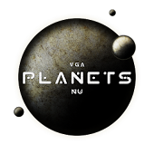Planets Nu