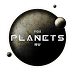 Planets Nu Icon